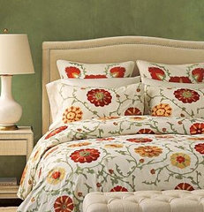 traditional  by Williams-Sonoma Home