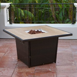 Modern Fire Pits Find Outdoor Fire Pit Table And Bowl