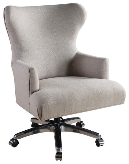 Guest picks superstylish and comfy desk chairs for Super comfy office chair