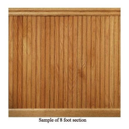 Products wainscot Design Ideas, Pictures, Remodel and Decor