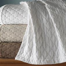 Duvet Covers by Peacock Alley Design Studio