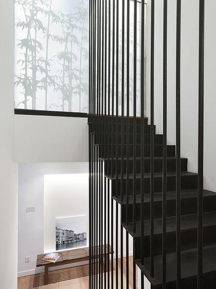 Image Result For Outside Stair Treads