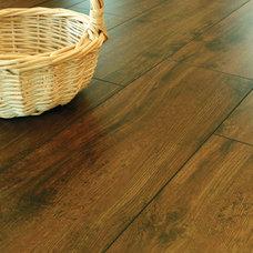 Laminate Flooring by Pravada Floors