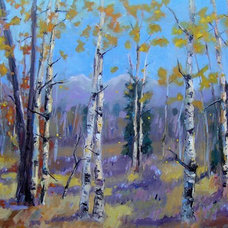Contemporary Artwork by Mike BROUSE fine art