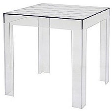 Modern Side Tables And Accent Tables by Kmart