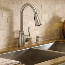 Kitchen Faucets by ExpressDecor