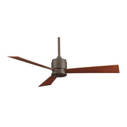 Zonix 220V Ceiling Fan