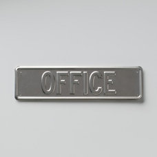 Traditional Home Office Accessories by Schoolhouse Electric