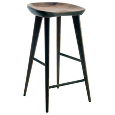 Contemporary Bar Stools And Counter Stools by Inmod