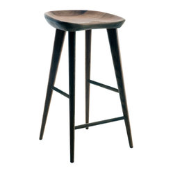 Kami Bar Stool, Set of 2