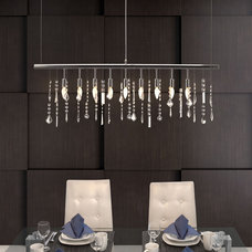 Ceiling Lighting by Furniture Canada