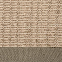 Surya - Surya Soho Soho Sage (Sage) 5' x 8' Rug - Our Natural Living Collection was tailored to fit the decor of any room. The multiple weavings and textures in each rug create fashionable, yet casual looks. Hand woven in India of natural fibers, the rugs showcased in this collection will complement any space in your home.