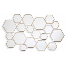 Eclectic Mirrors by Overstock.com