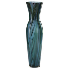 Contemporary Vases by Chachkies