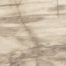 Contemporary Flooring by Tileshop