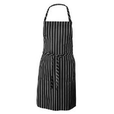 Traditional Aprons by Amazon