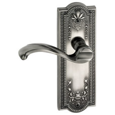 Mediterranean Handles by US Homeware/Doorware.com