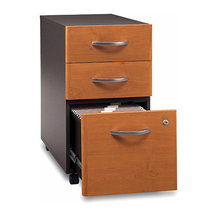 Rolling Hanging File Cabinet Filing Cabinets: Find Vertical and Lateral File Cabinet Designs Online