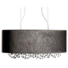 Lamp Shades by Lumens
