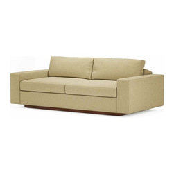 True Modern - True Modern | Jackson Condo Sofa - Design by Edgar Blazona