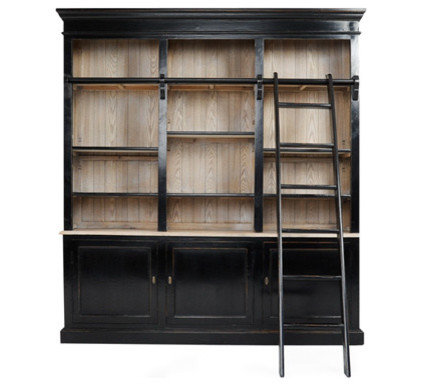 Buffets And Sideboards by Urban Home
