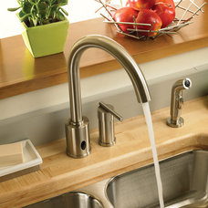 Kitchen Faucets by Danze Inc