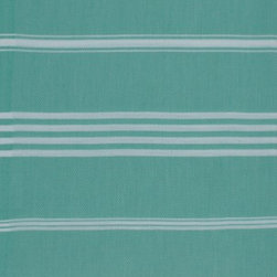 Smyrna Collection - Smyrna Collection//Treasure Turkish Towel, Teal - The Treasure Turkish Towel reflects the most beautiful examples and joy of the colors hidden under the oceans, and delightfully announces the arrival of summer ...