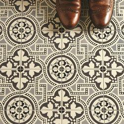 Flooring Find Hardwood Laminate Stone Tile And Carpet