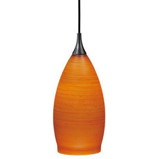 Modern Pendant Lighting by Lighting Direct