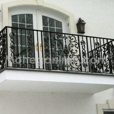 stone window architrave.jpg