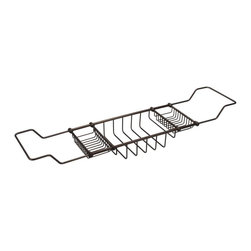 How To Replace A Toilet Flange additionally Toilet Paper Holder With Magazine Rack BA110039 1NP HOPE1007 in addition Mmi Blank Layouts In Corner 1 further P148175 also Rug toilet bath mat 27 66 am5073 Pz28b44cb Z76242. on toilet paper holders