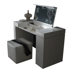 Nightfly Dressing Table