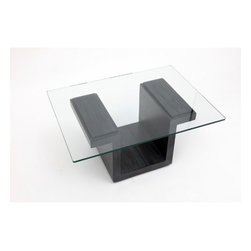 "ARTLESS - SQG Coffee Table - Features: -3/8"" Tempered glass.-Made in USA.-Hand rubbed oil solid black walnut finish.-SQG collection.-Collection: SQG.-Distressed: No.-Country of Manufacture: United States.-Style: Modern.-Top Finish: Glass.-Powder Coated Finish: No.-Gloss Finish: No.-Wrought Iron: No.-Top Material: Glass.-Base Material: Wood.-Base Type: Pedestal.-Solid Wood Construction: Yes.-Number of Items Included: 1.-Non-Toxic: Yes.-UV Resistant: Yes.-Weather Resistant : No.-Stain Resistant: Yes.-Moisture Resistant: Yes.-Design: Table.-Drop Leaf: No.-Shape: Rectangle.-Lift Top: No.-Tray Top: No.-Storage Under Tabletop: No.-Folding: No.-Built In Clock: No.-Powered: No.-Casters: No.-Exterior Shelves: No.-Cabinets Included: No.-Drawers Included: No.-Corner Block: No.-Adjustable Height: No.-Glass Component: Yes -Tempered Glass: Yes.-Beveled Glass: No.-Frosted Glass: No..-Upholstered: No.-Outdoor Use: No.-Weight Capacity: 30.-Swatch Available: No.-Commercial Use: Yes.-Recycled Content: No.-Eco-Friendly: Yes.-Wood Tone (Finish: White Oak): Light Wood.-Wood Tone (Finish: Walnut): Dark Wood.-Wood Tone (Finish: Graphite Oak): Dark Wood.-Hand Painted (Finish: Graphite Oak): Yes.Specifications: -CARB Certified: Yes.Dimensions: -Overall dimensions: 12.5"" H x 48"" W x 30"" D.-Overall Product Weight: 70 lbs.-Table Top Thickness: 0.375.-Legs: No.-Overall Height - Top to Bottom (Size: 42"" x 30"" Glass Top): 14.5.-Overall Width - Side to Side (Size: 42"" x 30"" Glass Top): 42.-Overall Depth - Front to Back (Size: 42"" x 30"" Glass Top): 30.-Table Top Thickness (Size: 42"" x 30"" Glass Top): 0.375.-Table Top Width - Side to Side (Size: 42"" x 30"" Glass Top): 42.-Table Top Depth - Front to Back (Size: 42"" x 30"" Glass Top): 30.-Overall Height - Top to Bottom (Size: 30"" x 22"" Glass Top): 14.5.-Overall Width - Side to Side (Size: 30"" x 22"" Glass Top): 30.-Overall Depth - Front to Back (Size: 30"" x 22"" Glass Top): 22.-Table Top Thickness (Size: 30"" x 22"" Glass Top): 0.375.-Table Top Width - Side to Side (Size: 30"" x 22"" Glass Top): 30.-Table Top Depth - Front to Back (Size: 30"" x 22"" Glass Top): 22.Assembly: -Assembly Required: No.Warranty: -Product Warranty: Lifetime Warranty."