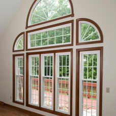 Traditional Windows by Universal Windows Direct