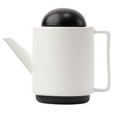 Modern Teapots by Kate Spade Saturday
