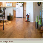 Old Master Garrison - Welcome To LOCAL FLOOR STORE your local internet company . We sell all Major Brands of Carpet, Hardwood Flooring,Laminate and Tile.  At the most competitive prices on the internet. Look inside! We ship from 35 plus locations in Califorina with many will call locations as well.  We are so confident in the quality, value, and competitive pricing on all of our products that we back them with our iron-clad Quality Price Guarantee.  We will match or beat any competitor's delivered price on all of our comparable products.
