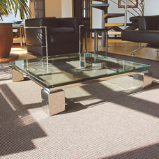 modern coffee tables by DSL Furniture & DSL Property Developers