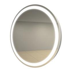 Electric Mirror - Electric Mirror