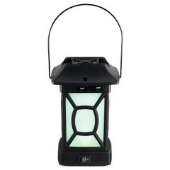 outdoor lighting by Home Depot