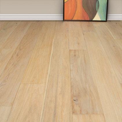 Eelsten White Oak Flooring An Ideabook By Eelsten