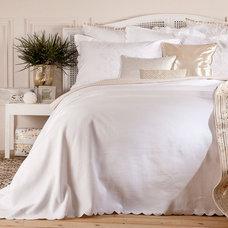 Contemporary Duvet Covers by ZARA HOME
