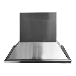 Proline PLFW 520 Series - The PLFW 520 is a great choice for any home owner looking to add a lot of functionality to their kitchen.