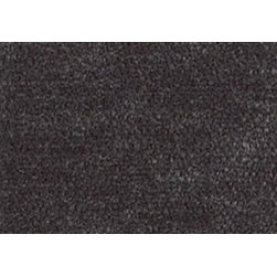 Scout Coffee Bean Fabric - This modern fabric is very durable and provides a luxurious look and feel for any modern furniture piece.