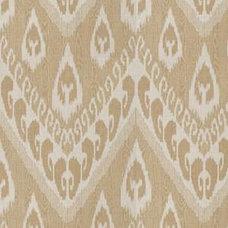 Fabric by childressfabrics.com