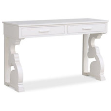 traditional desks by Burke Decor