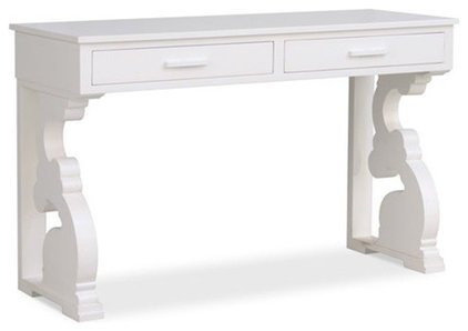 Traditional Desks And Hutches by Burke Decor