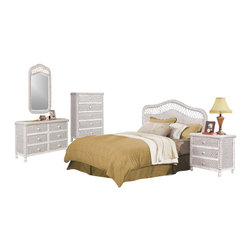 Tropical Bedroom Furniture Sets Tropical Bedroom Furniture Find Unique Bedroom Furniture Sets Online
