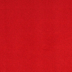 Solid Red Textured Microfiber Upholstery Fabric By The Yard - P4723 is great for all indoor upholstery applications including: automotive, residential, commercial and hospitality. Microfiber fabrics are inherently stain resistant, durable and machine washable. In addition, all of our microfiber fabrics are made in America.