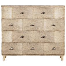Beach Style Dressers Chests And Bedroom Armoires by Masins Furniture