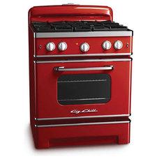 Modern Ovens Modern Ovens